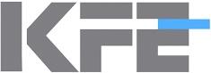 KFE GmbH